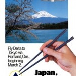 fly-to-japan-delta-style-220x300