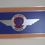 Southwest Wall Logo