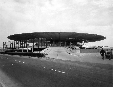 terminal 3 lotnisko jfk