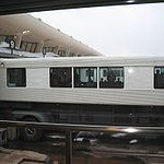 200px-Mobile_lounge_at_Dulles_Airport