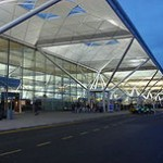 202px-London_Stansted_Airport