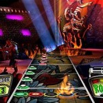 300px-Guitarhero-screen