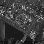 300px-JFK_Airport_-_USGS_8_April_1994
