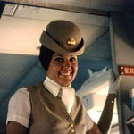 300px-Pan_Am_1970s_flight_attendant