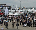 300px-Paris_Air_Show_2007_01