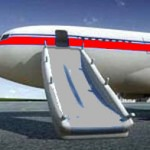 Emergency_exit_slide