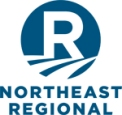 Northeast_Regional_Amtrak_logo