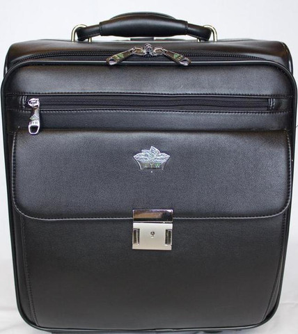 Image of Carry On Free Bag