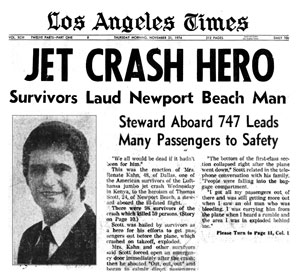 Scott_Crash_LATimes_web